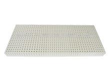 Foam Like Latex Mattress - 7 Zone
