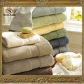 Clássico 500- peso de grama toalhas de banho 32 fios