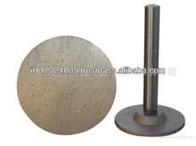 High Quality Diamond Engraving Tool for Sale