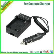 environmental protection the charger for Nikon camera