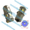 Euro top sale bayonet car bulb, led smd 5050, bau15s led lamp