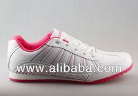 HOT casual women shoes 2013