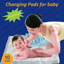 wet stop quality waterproof bed maternity bed mats sheet protector underpad overlay with wings