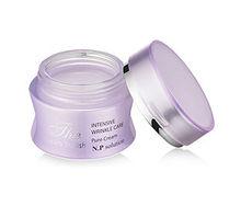 Women Face Cream / Korea Skincare