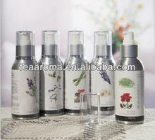 air revitalisor or ultrasonic humidifie oil