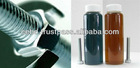 Anti rust spray &amp; oil for iron , copper, aluminum , zinc , magnesium , brass