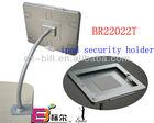 eStand BR22022T gooseneck tablet pc mount holder for ipad