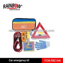 RBZ-046 auto plastic clips