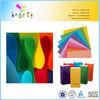 color copy colored baking parchment paper/80gsm colored baking parchment paper