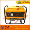 Facility Small New Generator 1KW