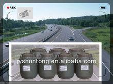SUPPLYMedium cracking cationic road asphalt emulsifier