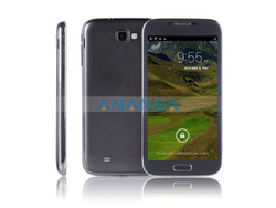 Ebay hot sell in china smartphone N7100 MTK6589 android phone
