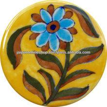 Eco-friendly hand craft Coaster