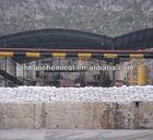 Barium Sulfate industrial grade