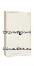 Sundry Sheet Metal Door Cabinet
