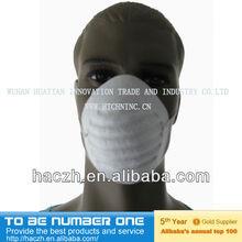 N95 3 m máscara sem fio bluetooth headset n95 flex ribbon cable para nokia n95