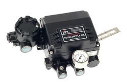 Elo pnu.valve positioner