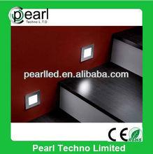 Shenzhen New design 1.5W COB peel & stick led light
