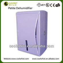 auto restart adjustable humidistat dehumidifier,basement dehumidifier,air purifying dehumidifier