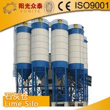 compressed concrete brick block making machine line/germany technology/aac brick manufacturer