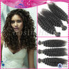 Hair Aliexpress Promotional Wholesale Price 5A Unprocessed Virgin Indian Curly Hair
