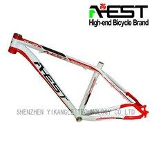bike frame /mtb frames cheap /mtb carbon frame