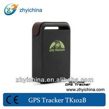Ebay. Allarme de quando entri o uscite cieco gps allarme di zona ct03 quando viene trasformato in carica inchiesta gps tracker tk 102