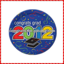 Vintage customized Graduation gifts wholesale