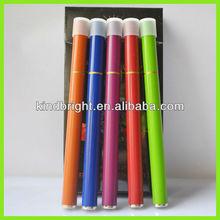France wholesale e-shisha pen