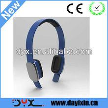 2013 newe style !!! high quality bluetooh headphones oem fancy headphone low price
