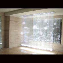 Best Selling Modern Crystal lighting,pendant lamp for living room,dinning room Model:YN3325-6 single ball Compare Best Selling