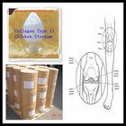 Hot Sell Pharm Grade Chicken Collagen Type 2