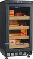88l( 400pcs) cigarro eléctrico de madera utilizado barricas de vino