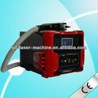 nd yag laser mole removal/nd yag vascular laser machine/nd yag laser