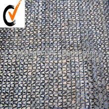 circular eyelet knitting sunshade netting