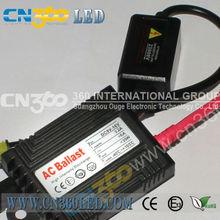 AC 12V 35W HID Electronic Ballast,Slim Ballast,HID Ballast