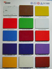 ALUMINIUM COMPOSITE PANEL SEVEN