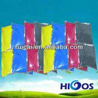 compatible for Toshiba ESTUDIO 2330c 2830c 3530c 4520c bulk toner T-FC28
