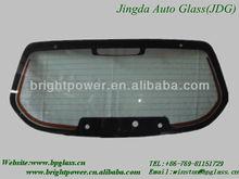 wholesale windscreens,windshield mazda,tempered car glass