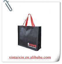 New fashion luxury shopping bags