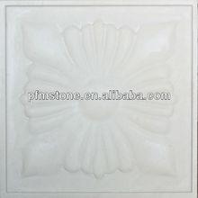 Melhor preço imagem mármore escultura de fábrica