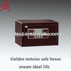 Security Hotel Digital Safe Deposit Box