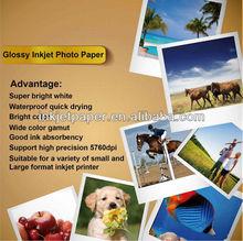 230gsm High Glossy Photo Paper, fuji photo paper