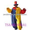 venta al por mayor de china hombres 4xl disfraces de halloween