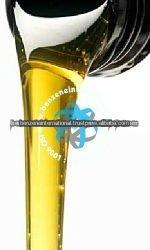 Light Base Oil - U 150 (Flash Point, COC, Min)