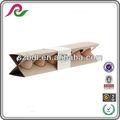 comprar ovos de simples caixas de papelão em alibaba china