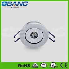 Discount Promotional Led Downlight Samsung