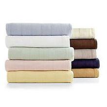 clothman fabric