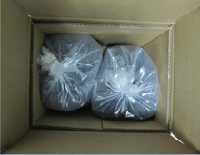 Compatible LANIER 7320 7328 7228 copier toner powder