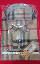Tunic Blouse Shirt
